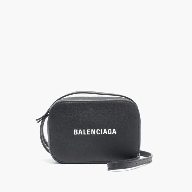 balenciaga xs everyday bag