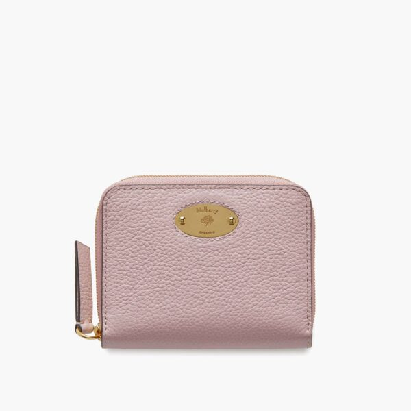 plånbok mulberry sverige fri frakt