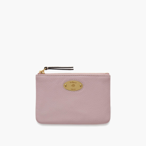 plånbok mulberry fri frakt