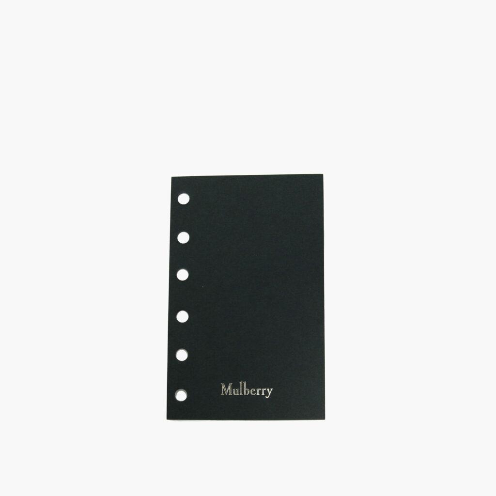 2021 pocket book Diary