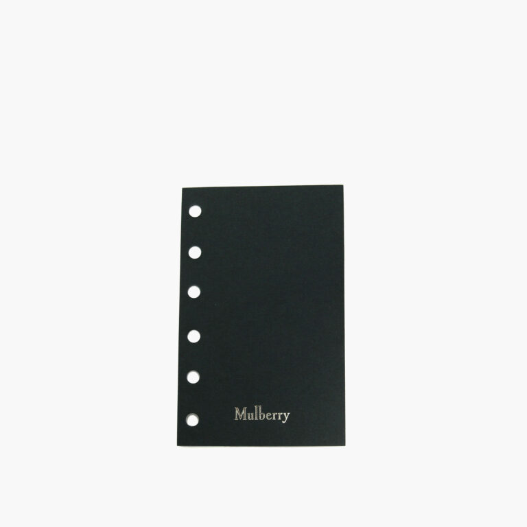 2021 pocket book Diary