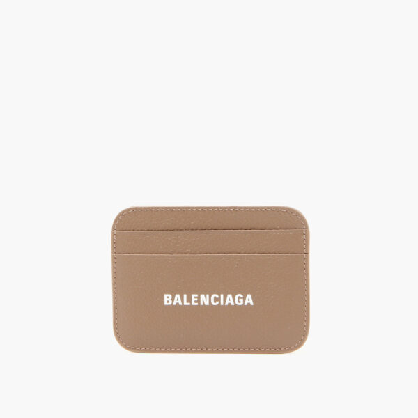 Cash Card holder beige 5938121IZI31290