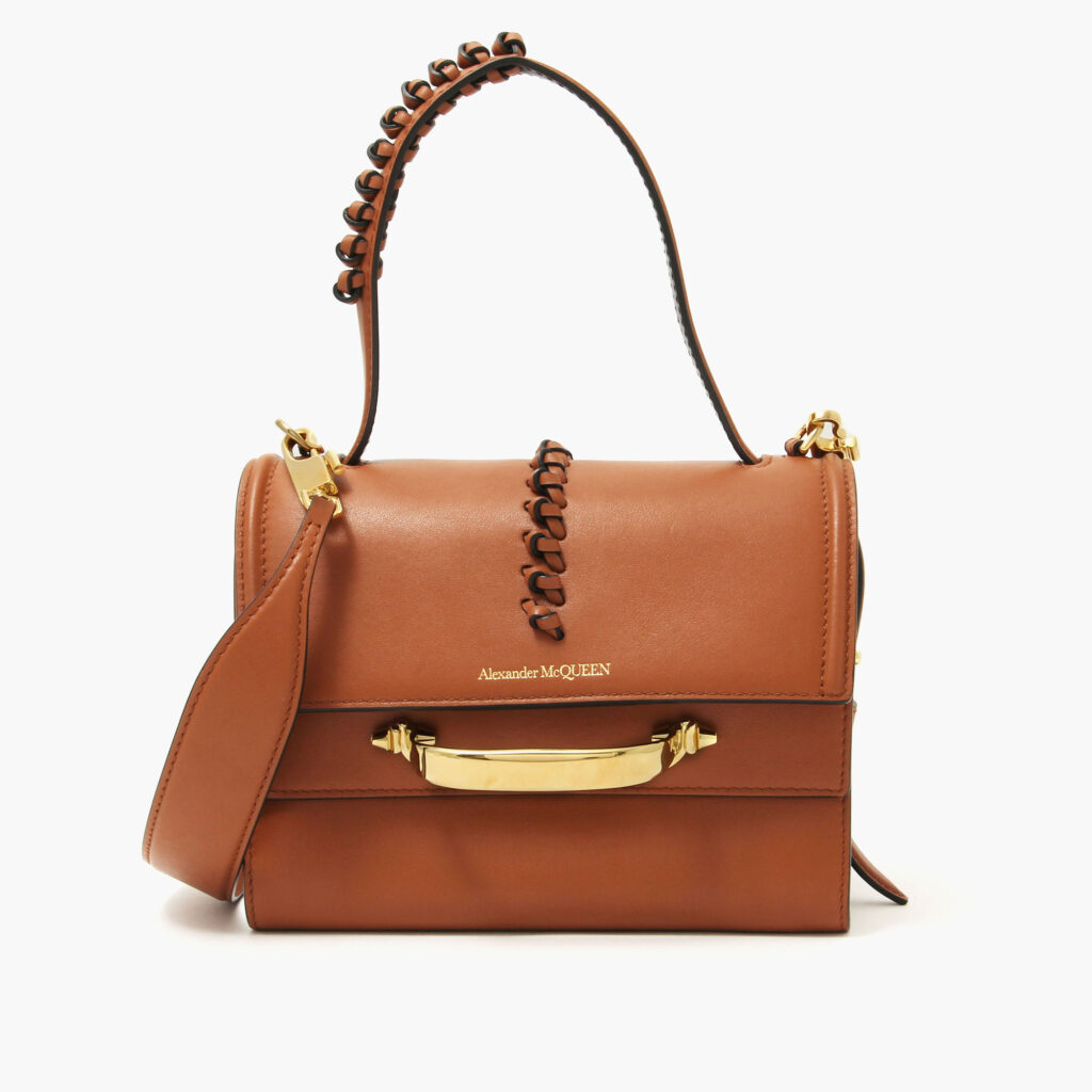 Alexander-Mcqueen-the-story-bag-tan-1